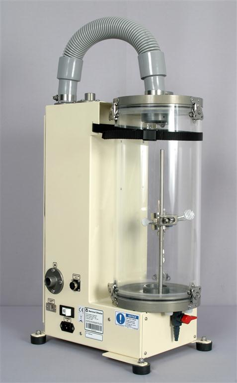 ADS Diluter