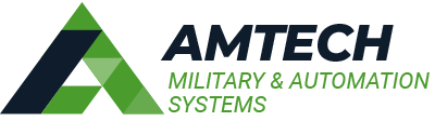 Amtech Military and Automation Systems